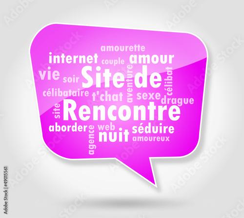 site de rencontres free