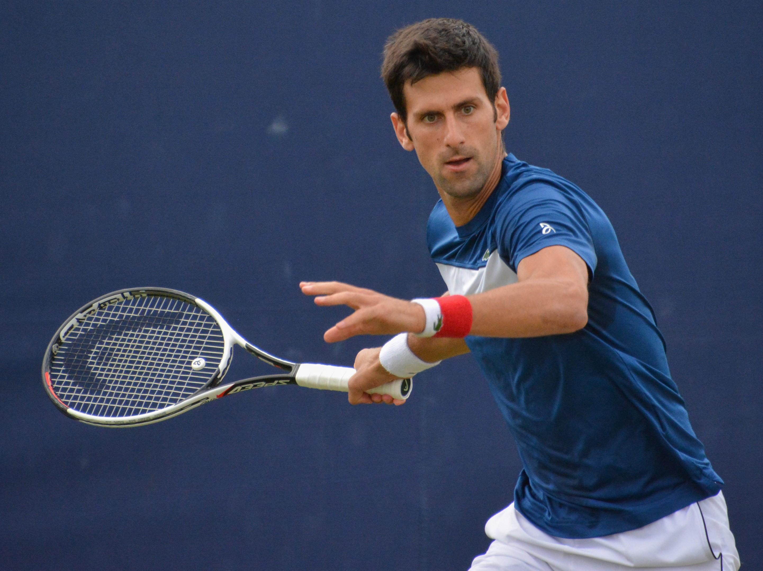 Tennis TEB - Site de tennisteb !