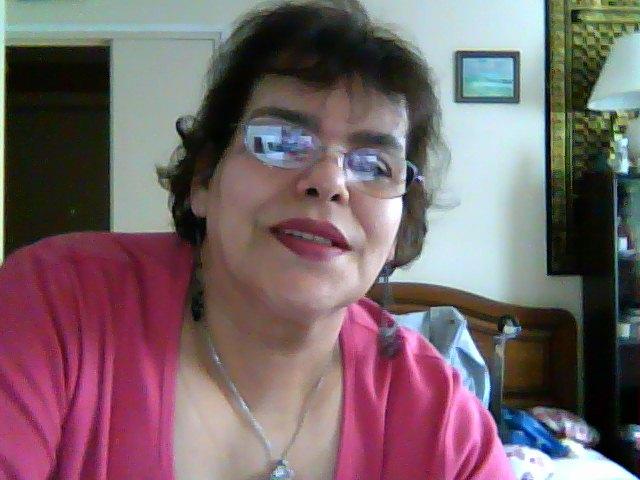 www cherche femme algerie