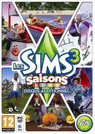 Sims 3 Rencontres En Ligne, sims 3 rencontre en ligne