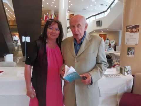 Actualités | Salon du Livre de Monaco | Les Rencontres Littéraires Fabian Boisson