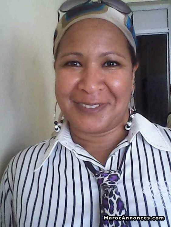 Rencontre serieuse femme cherche homme - Cherche femme pour mariage au maroc avec photo