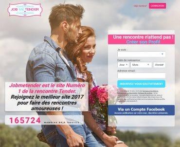 classement site de rencontres 2019)