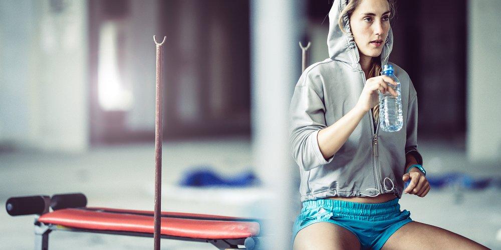10 sports pour trouver l'amour | Fourchette & Bikini