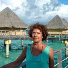 site de rencontre polynésie française)