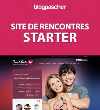 prix creation site de rencontre)