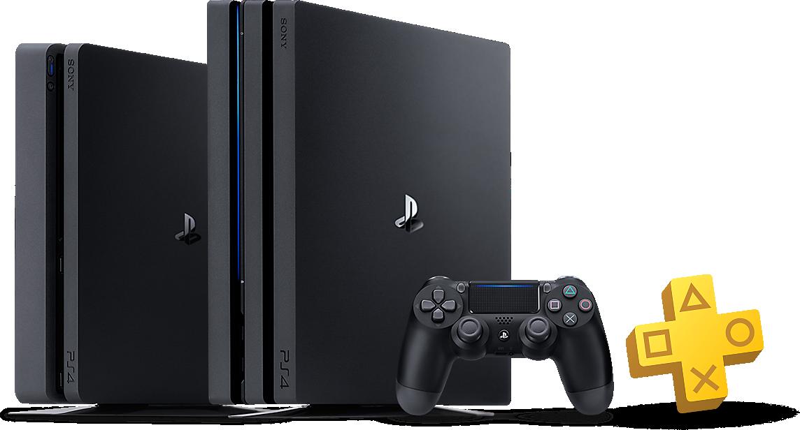PlayStation Home — Wikipédia