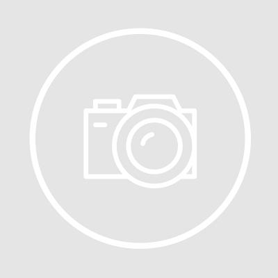 ZOOM Japon – Magazine % Japon, % gratuit