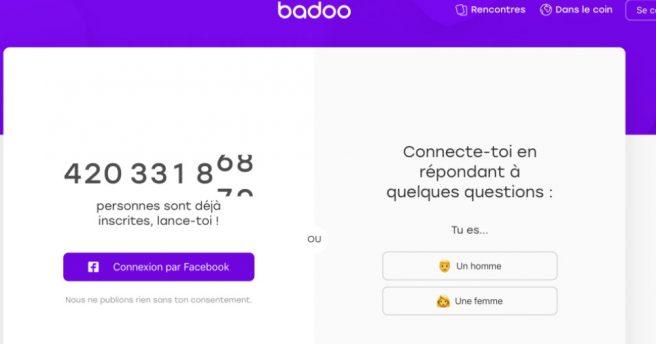 sites de rencontre marocain sur internet