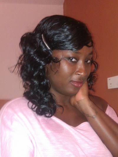 Rencontre Femme Cotonou - Site de rencontre gratuit Cotonou