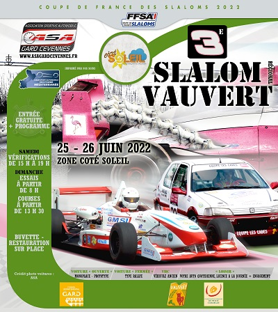 Rencontres Peugeot Sport
