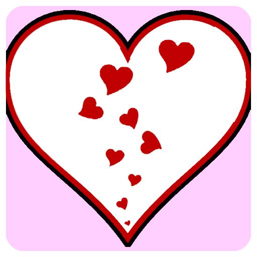 rencontre oulfa amour bio site de rencontre