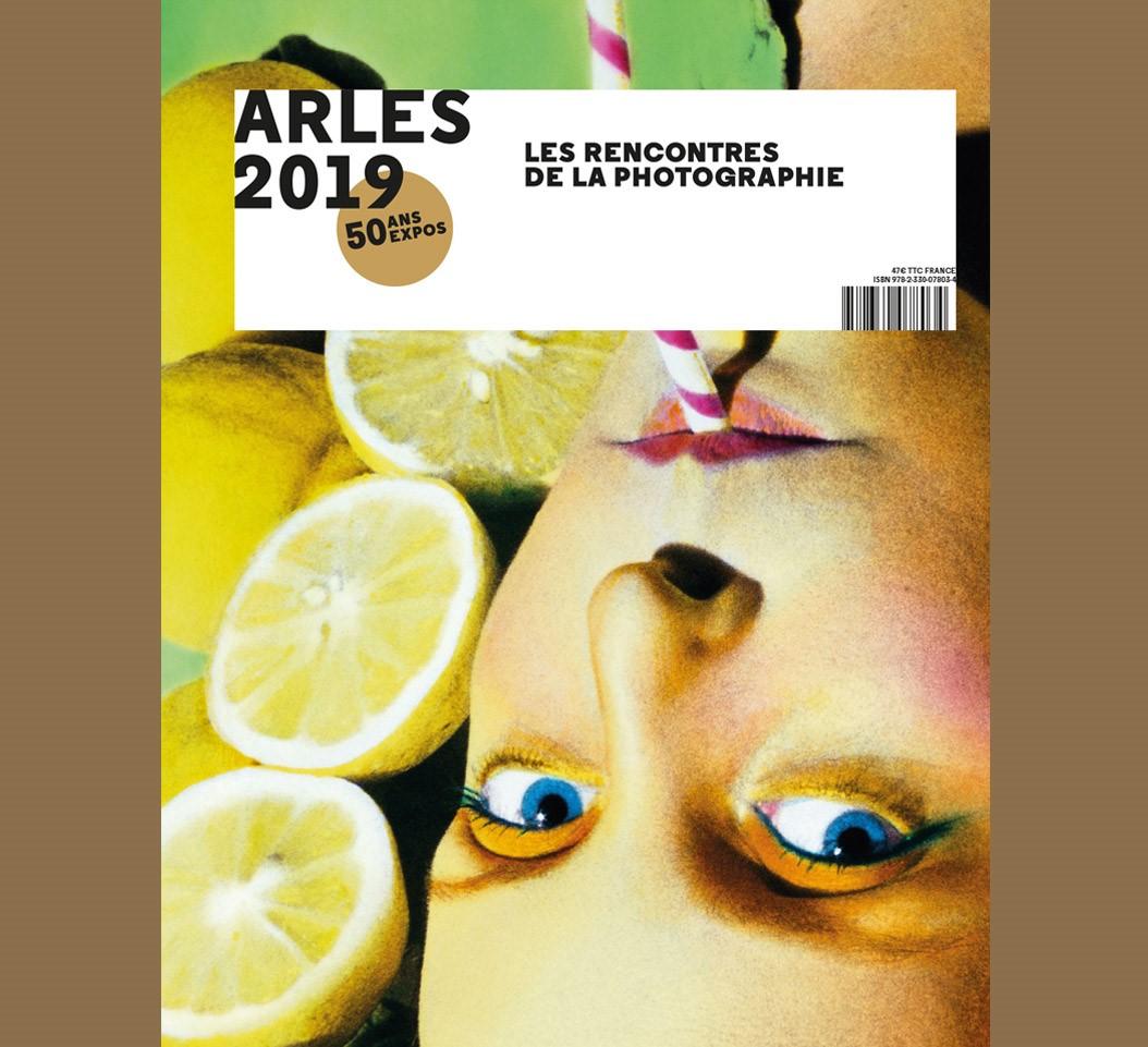 Site De Rencontre Comme ecolalies.fr « 9 meilleurs sites de rencontres - critiques et stats