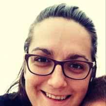 Besoin d'urgence : Femme menage Nord-Pas-de-Calais - offres d'emploi actuelles | Jooble