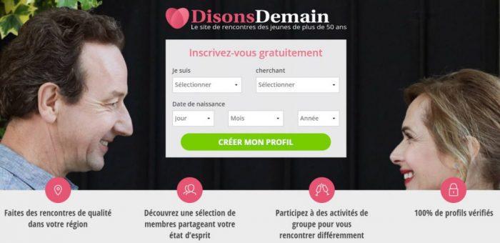 site de rencontre ado gay gratuit à Villeneuve-dAscq