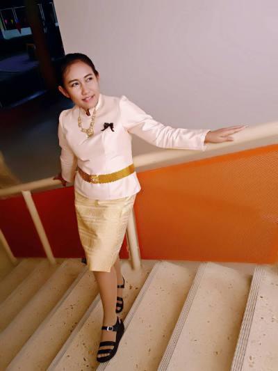 Rencontre Thaïlande - Site de rencontre gratuit Thaïlande