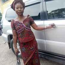 femme cherche homme kolwezi