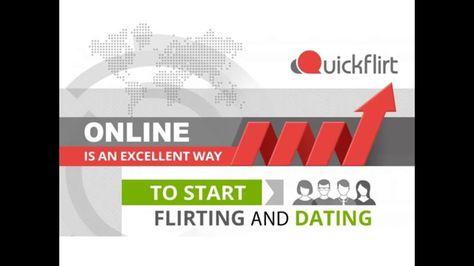 quick flirt rencontre)