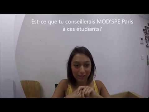 Module D Apprentissage N 1 Rencontres Rencontres Celibataires En Belgique