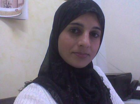 medecin tunisien cherche femme pour mariage)