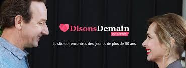 demain.fr site de rencontre