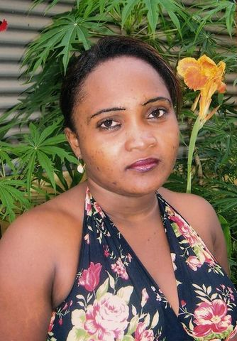 cherche femme celibataire antananarivo