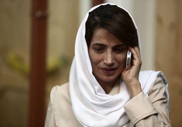 Rencontre en Iran : Rencontre sérieuse ou pour amitié