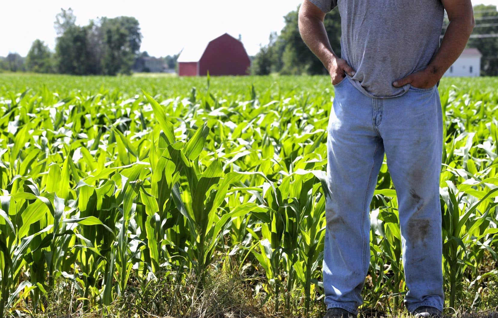 site rencontre agriculteur québec