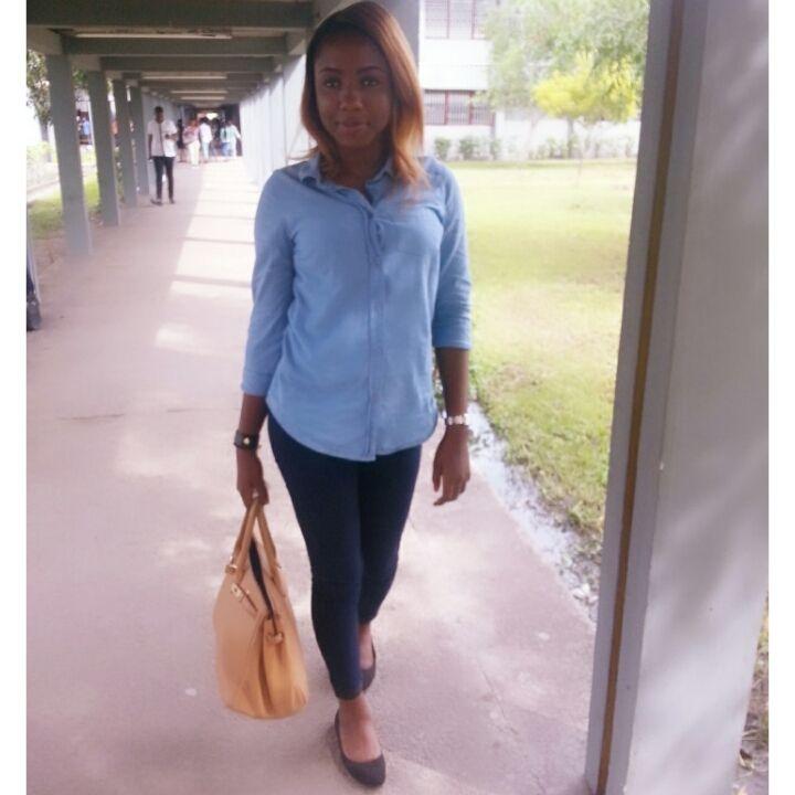 Femme célibataire Kinshasa - Rencontre femmes célibataires Kinshasa