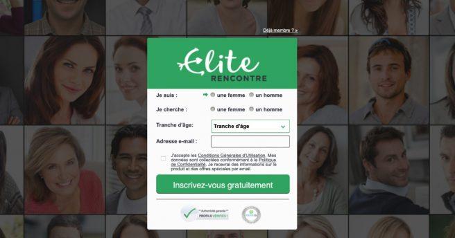 Site de Rencontre Gratuit et Chat
