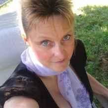 recherche femme 50 ans célibataire)