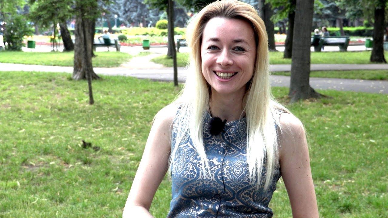 kijiji recherche femme de menage jonquiere site de rencontre egyptien en france