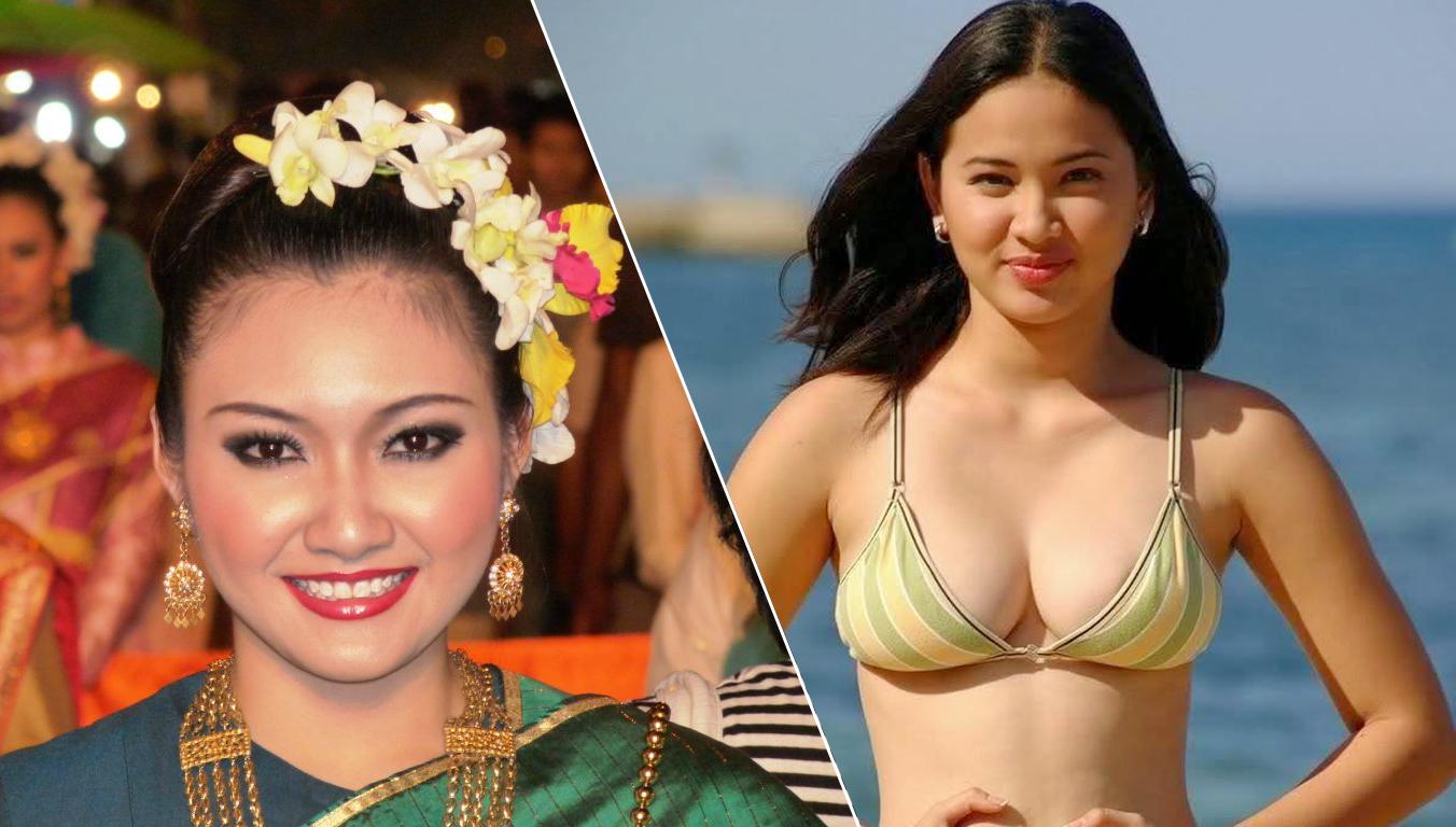 Philippines site de rencontres   Mizz Filipina   Compagnon de voyage