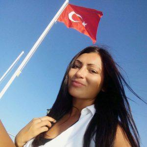 turque-amour sur ecolalies.fr rencontre musulmane pour Dialogue, Amitié, Amour, Mariage