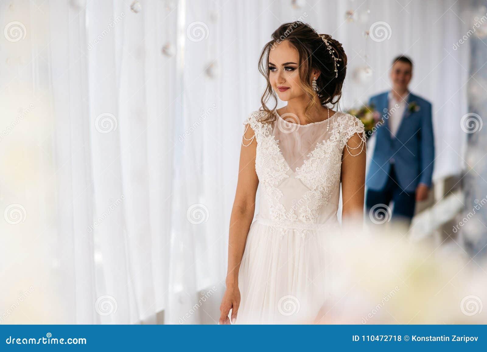 Rencontres extra conjugales : homme marié cherche femme mariée sur internet - Marie Claire