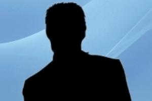 annonce profil pour site de rencontre pourquoi arreter les sites de rencontre