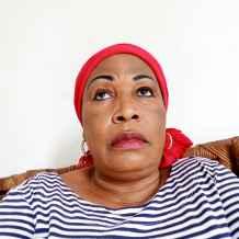 rencontre femme ivoirienne en france)