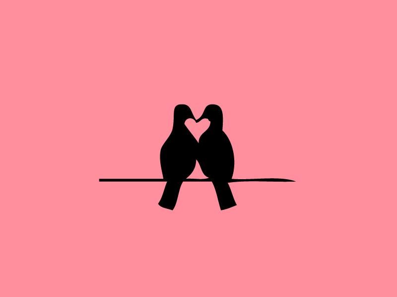 Quand l'adultère avant et pendant l'instance en divorce est punissable - Détective Privé Paris