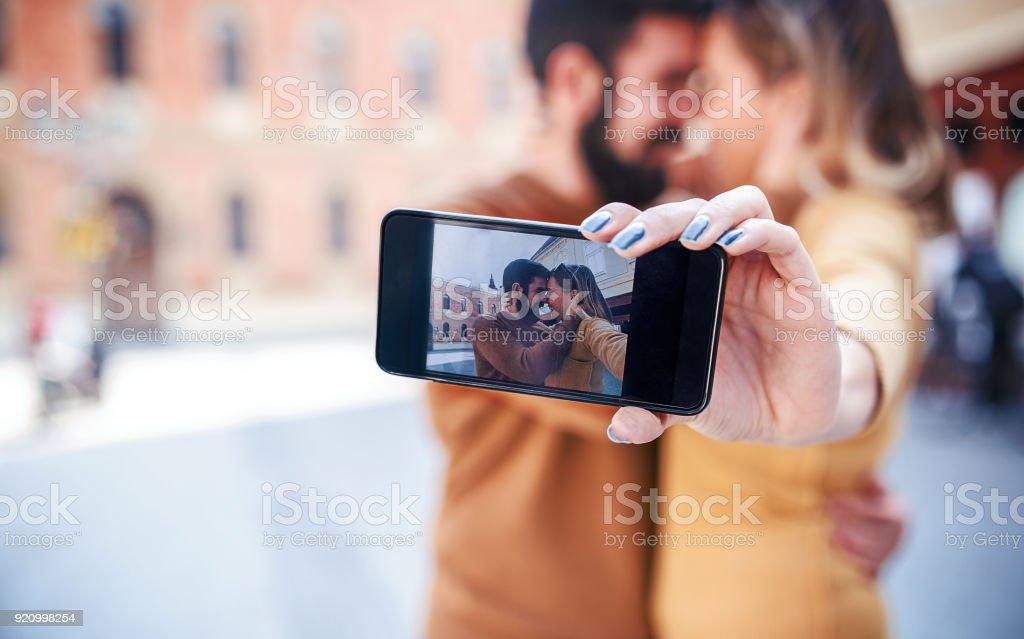 rencontres telephone portable