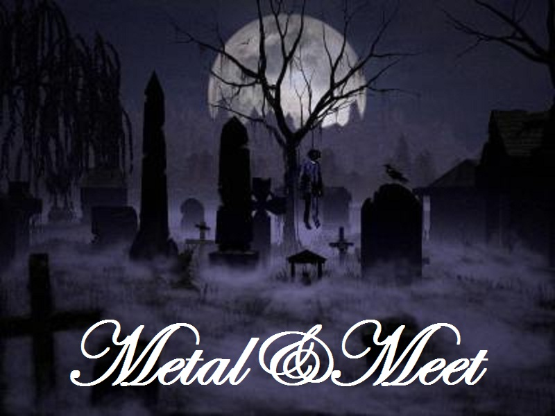 forum rencontre metalleux