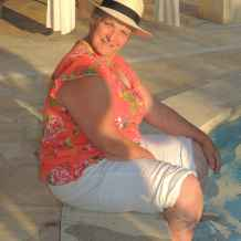 femme agricultrice cherche homme