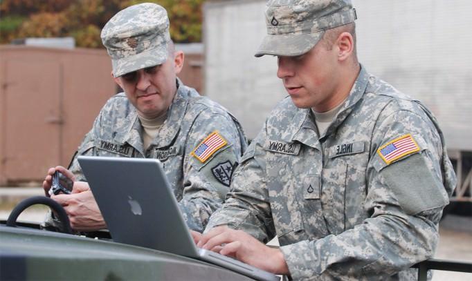 Rencontre gendarme célibataire sur Internet