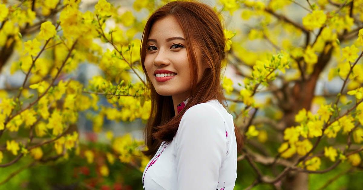 site de rencontre vietnamienne