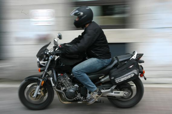 site rencontre motocycliste