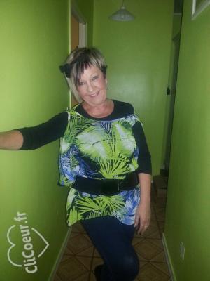 rencontre femme 60 ans midi pyrénées