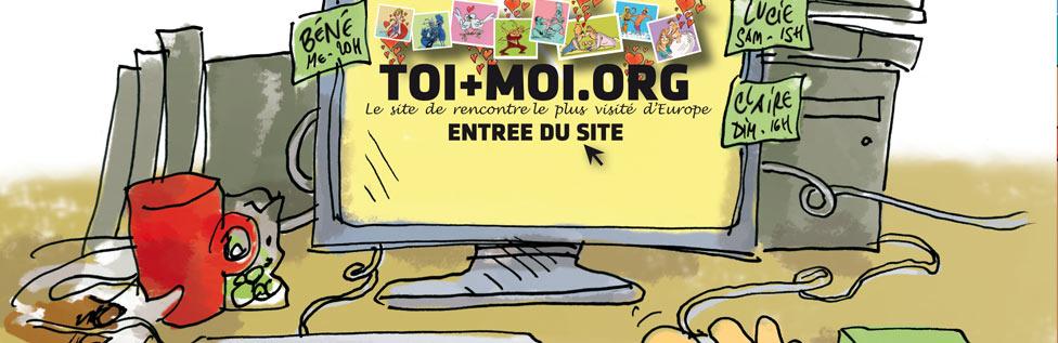 you&me site de rencontre