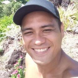 Rencontre tahitien en france