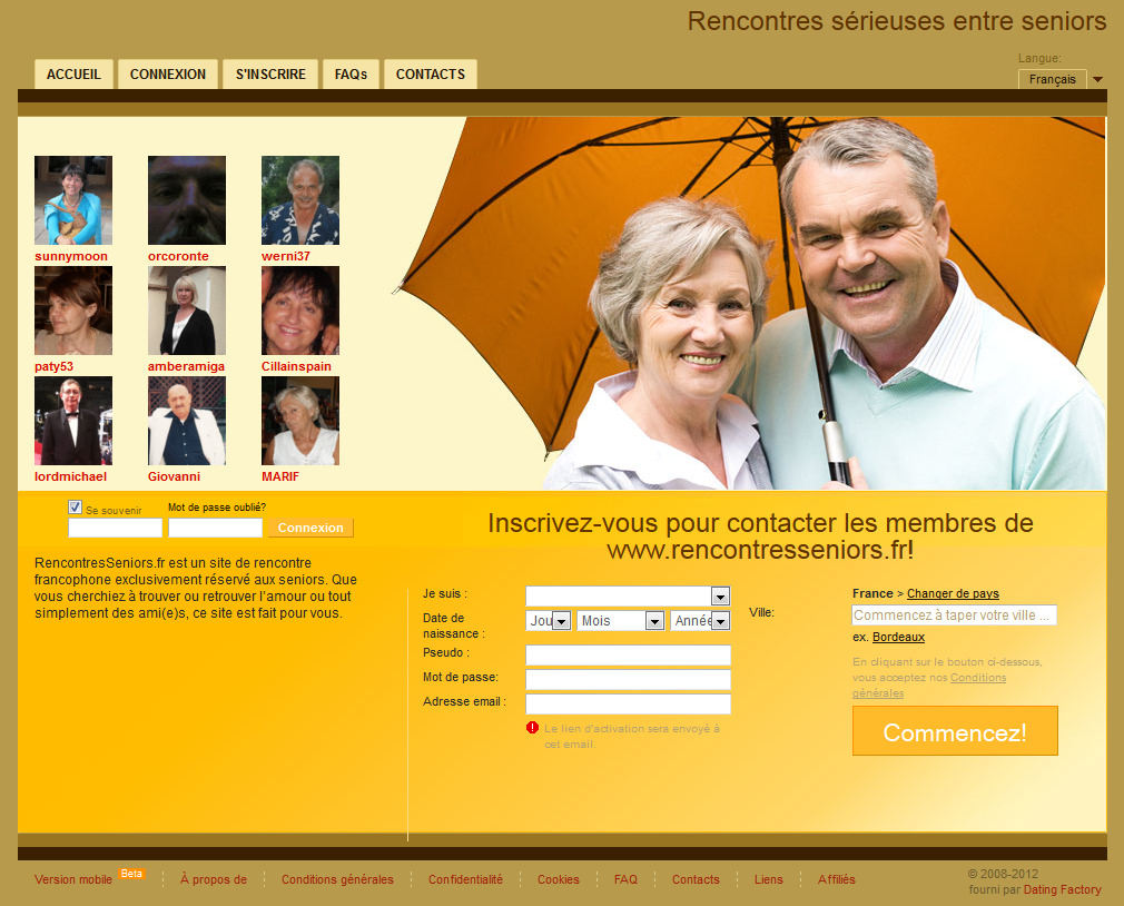 site rencontres seniors gratuits)