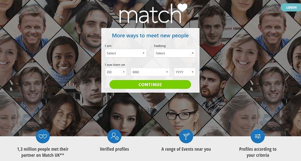 site de rencontre match.ca meilleur site de rencontre gratuit pour iphone