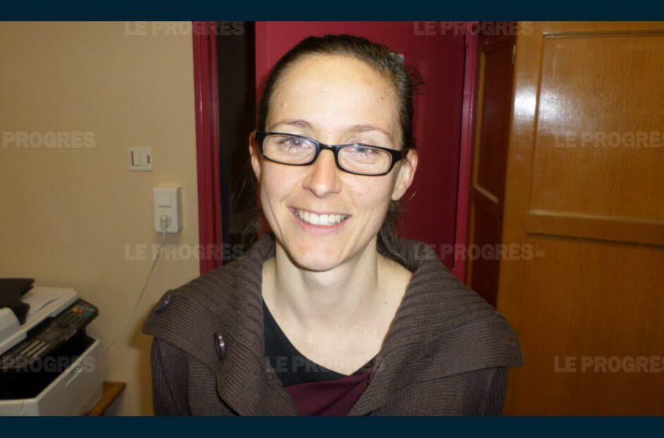 Site De Rencontre Jeunes Adultes Quebec Rencontre Noiretable Badoo